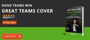 Good Teams Win, Great Teams Cover