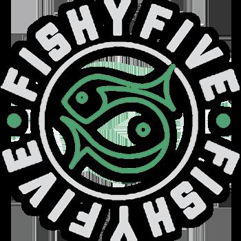 Fishy Five